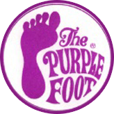 Purple Foot USA Home Brewing Supplies Milwaukee Wisconsin