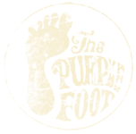 Purple Foot USA Home Brewing Supplies Milwaukee, Wisconsin